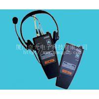 成都供应商QG-215光电话