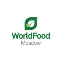 2015年9月俄罗斯食品展丨莫斯科国际食品展览会