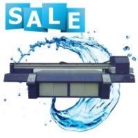 高速高精度彩色丝网印刷机移印机热转印机 UV打印机
