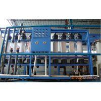中水回用系统 水处理设备 污水废水处理装置,工业水回收设备