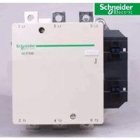 LC1-F500交流接触器批发