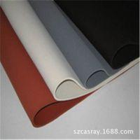 厂家供应德国进口材料三代太阳能层压机硅胶板