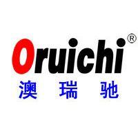 Oruichi SFP千兆光模块 华为交换机  原装质保