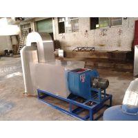 锅炉废气处理装置,烟尘过滤装置,化工尾气处理,化工废气处理