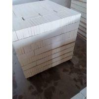 出售保温砖材质分为粘土保温砖高铝聚轻保温砖莫来石保温砖