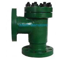 油田机械水表LCG油田专用水表