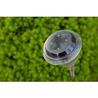 扬州合格的庭院灯具价格怎么样,扬州新型庭院灯