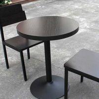 海德利厂家直销中西餐桌礼仪 ppt专业定做咖啡桌安装批发代理