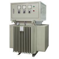 13福建稳压电源厂家|稳压电源的优点