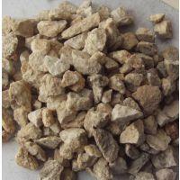 供应三明石狮宏净沸石粉、专用水处理活化沸石