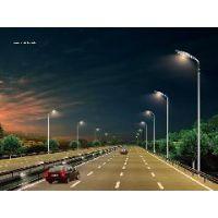 小区灯杆 太阳能路灯 LED景观灯价格