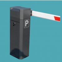 供应车导师品牌智慧联网型的停车场
