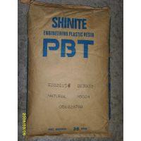 PBT台湾新光D202G15防火级