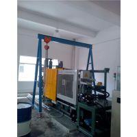 富新源公司专业生产(图)、2T小型龙门吊架、小型龙门吊架