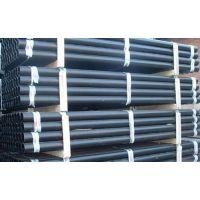 铸铁管件|铸铁管件制作|三义铸造(多图)