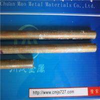 哈氏合金厂家直销 江苏c-276圆棒 镍铬合金板材 带材 规格全