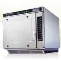 美国MENUMASTER JET514C商用高速微波烤箱