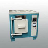 箱式电炉对热电偶的选择 洛阳飞泰窑炉有限公司