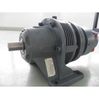 国产高档摆线减速气动马达M860XX-C060厂家直销