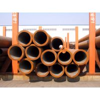 宝钢产SA556Gr.C2换热器钢管-无锡供应