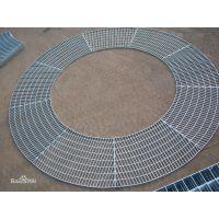 排水篦子钢格板批发供应商