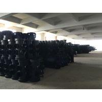龙山PE塑料检查井/塑料排水检查井厂家易达塑业质量可靠