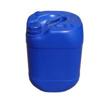 沈阳25升化工桶25公斤堆码桶生产厂家全新料办商检