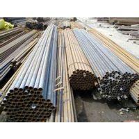 Q235B无缝钢管天津中天博宇商贸 库存充足 品质保证 欢迎订购13821899652