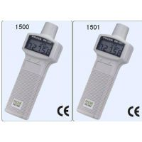 FA-RM-1501接触/光电两用转速表,数字转速表