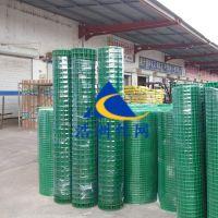浩洲厂家直销优质墨绿色铁丝网/冷镀锌圈玉米网/规格欢迎来电定制