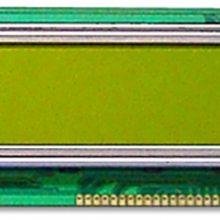 19264A图形点阵液晶模块LCD显示屏