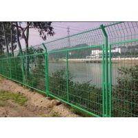 高速公路护栏、护栏、广州互通交通公司