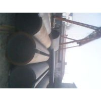 河北金鼎管道(图)|直缝钢管PE防腐|直缝钢管