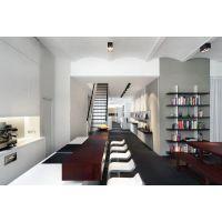 成都办公室装修咨询|办公室装修设计|价格