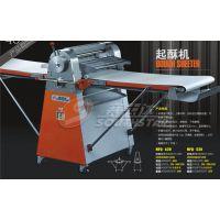 酥皮机生产厂家,广州酥皮机生产厂家,赛思达NFQ-520