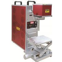 东科激光、广州co2激光打标机、co2激光打标机多少钱