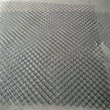 美格网镀锌 美格网多少钱一米 镀锌电焊网片
