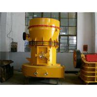 雷蒙磨,吉鸿机械(图),钾长石雷蒙磨粉机