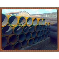 P11合金钢管,508*17合金规格,宝钢高端产品