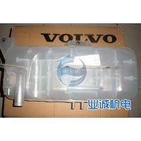 沃尔沃发电机TAD941GE膨胀水箱1674916业诚特价供应