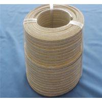 旗正-芳纶纤维盘根供应