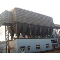 专业除尘器生产商化工厂专用除尘器
