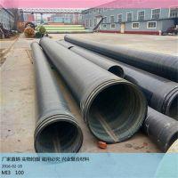 兴业复合材料(图)、玻璃钢管道价格、玻璃钢管道