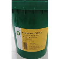 BP安能脂极压锂基润滑脂 BP ENERGREASE LS-EP2润滑脂