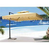 重庆广告太阳伞零售,重庆遮阳伞定做尺寸,重庆户外广告伞批发厂家
