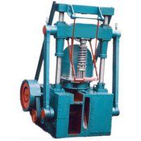 豫阳机械(图)、蜂窝煤机供货商、海北蜂窝煤机