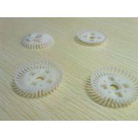 手板加工就找中山市小马手板模型设计有限公司 - 铝合金手板制作