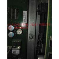 华为Tecal RH5885V2 CPU板 021WHG10CB
