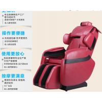 供应一键零重力太空舱音乐同步按摩椅诚邀按摩椅