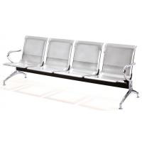 办公排椅价格_办公排椅批发_办公排椅厂家